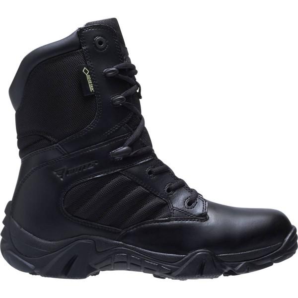 GX-8 Gore-Tex Side Zip Boot