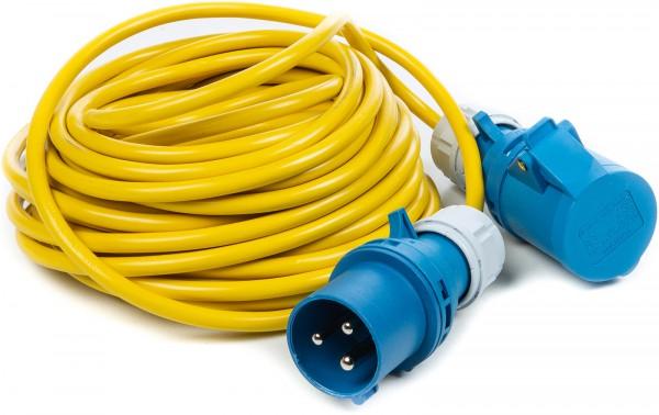 9606 Kabel 14m für modulare Systemleuchte 9600